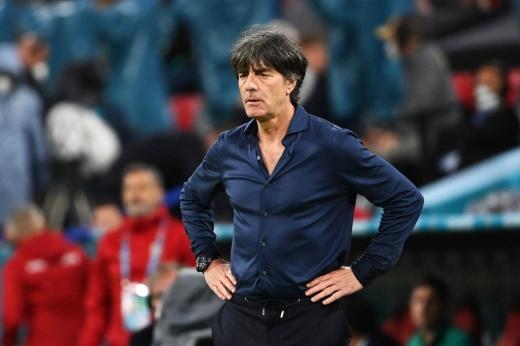 «Это скандал». Англичане не дали сборной Германии потренироваться на «Уэмбли»