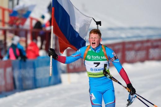 Наталья Ушкина обыграла на чемпионате России почти всю сборную, но будет выступать за Румынию – в России ей места нет