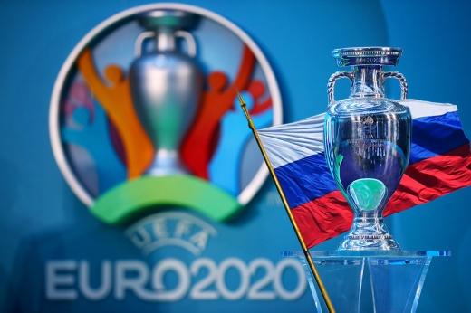 Исторический шанс России принять Евро сразу после чемпионата мира. Это реально?