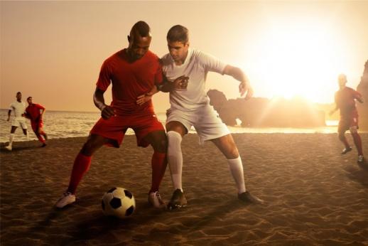 Недопущенные: 8 видов спорта, которых будет не хватать на Олимпиаде