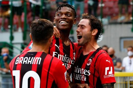 «Ливерпуль» — «Милан». Неужели итальянцы покорят «Энфилд» без Златана Ибрагимовича?