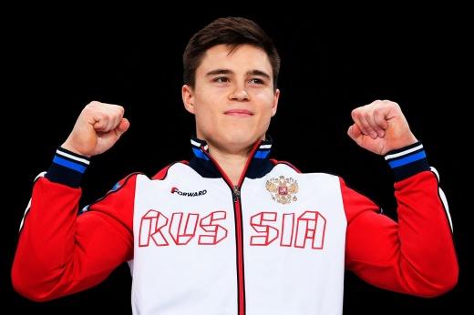 Олимпиада-2020. 26 июля. Российские гимнасты вступают в дело. Сразу будет золото?
