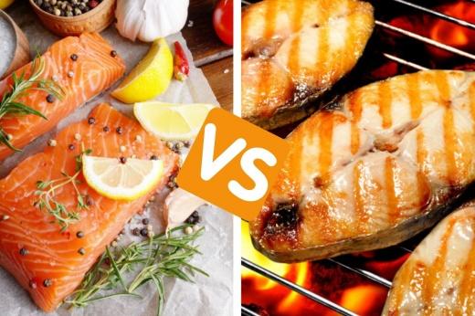 Как выбрать реально полезный продукт? Обман производителей еды. Уловки маркетологов.