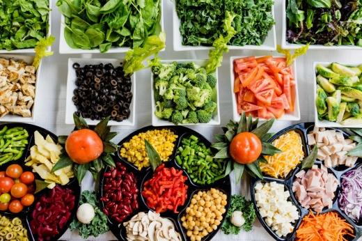 Какие продукты помогают снизить артериальное давление?