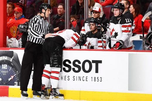 Сборная Канады – чемпион мира 2021 года по хоккею, состав команды, главные достижения в карьере