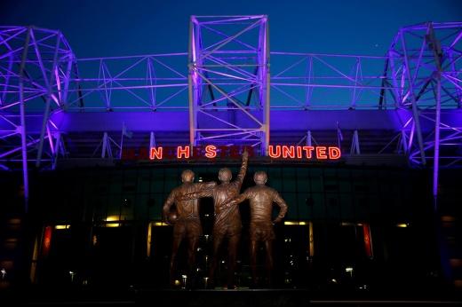Скандал в чемпионате Нидерландов: клубы недовольны решением завершить сезон