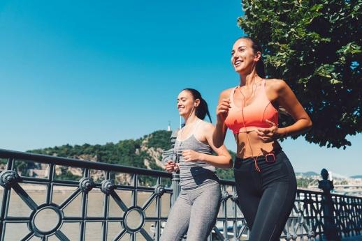Как похудел Полежайкин из «Папиных дочек» без спорта и диет? Секрет Михаила Казакова