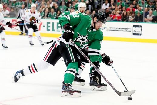 5 самых провальных приобретений сезона в НХЛ. Среди них есть россиянин