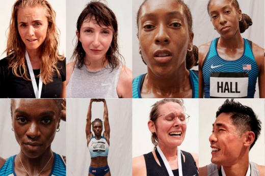 Как изменятся тело и фигура, если бегать 30 дней подряд – результаты и последствия