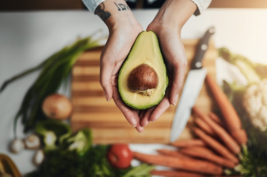 Идеальный продукт или просто миф? Почему «ЗОЖники» помешаны на авокадо