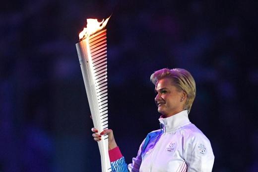 Как отразится перенос Олимпиады в Токио на 2021 год на сборной России?