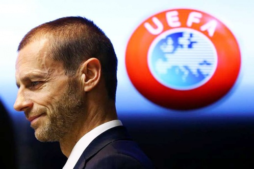«Манчестер Сити»: возможны бан в Лиге чемпионов и запрет на трансферы