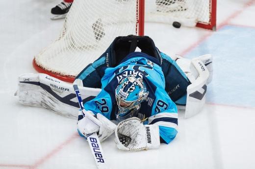 «Салават» — самый сплочённый клуб лиги, «Сибирь» опять прибил Сятери. Что происходит в КХЛ