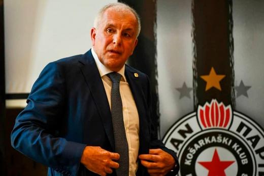 Эррик Макколлум стал игроком «Локомотива-Кубань»