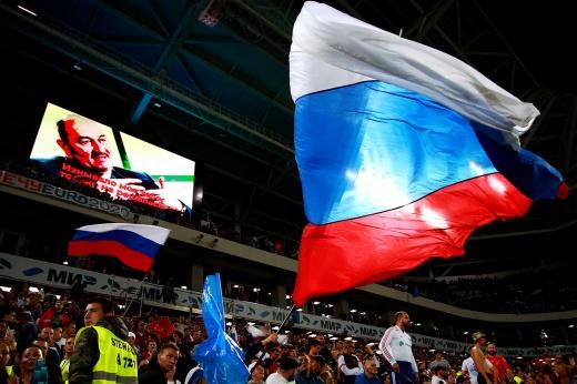 Фанат – не преступник. Но на Евро-2020 его не будет