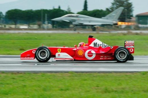 Том Прайс: карьера в Формуле-1, успехи, неудачи, гибель