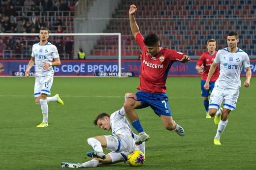 «Рубин» — «Оренбург» — матч состоится. Что об этом известно
