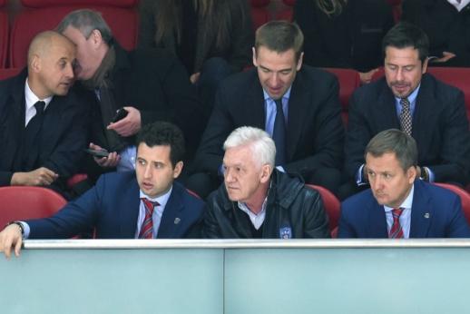 Итоги дня: сборная России не ждёт Шипачёва на Олимпиаде. Что происходит?