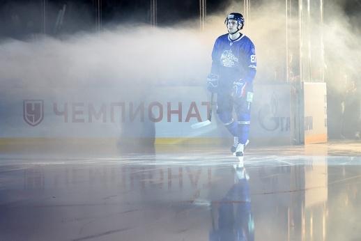 Итоги дня КХЛ: Goodbye, Las Vegas. Шипачёв летит в Питер