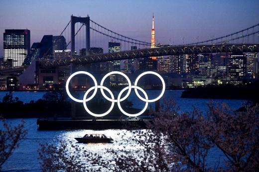 Олимпиада-2021: есть ли шанс на неё попасть и как это сделать