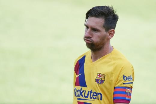 Никто не верит в «Барселону»! Прогнозы на четвертьфиналы Лиги чемпионов
