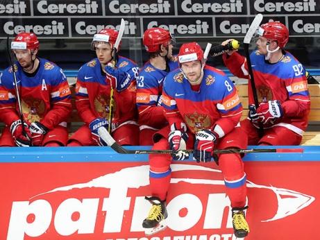 Россия – Канада – 1:2, четвертьфинал ЧМ-2021 по хоккею, разбор действий голкипера Сергея Бобровского