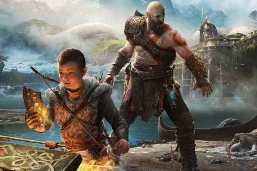 Мы дарим игру в Steam, крупнейшая утечка NVIDIA / Чемп.NEWS