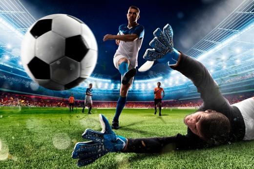 Ставки на андердогов в футболе, стратегии на аутсайдера, как ставить против фаворита