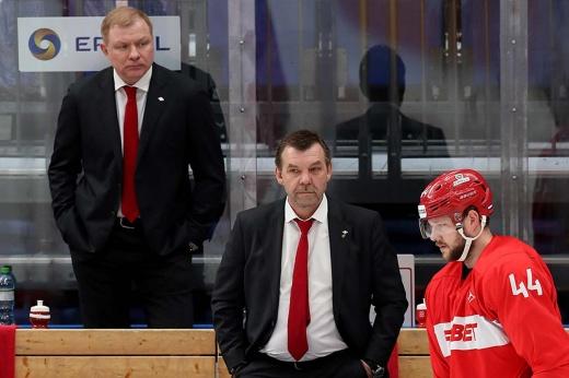 Три клуба влетели, больше всех опозорились «Йокерит» и Знарок. Что творится в плей-офф КХЛ