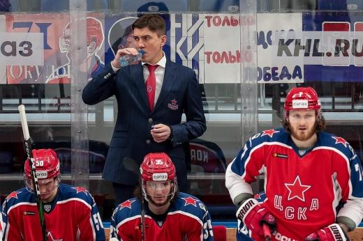 «Ак Барс» — «Салават Юлаев», 17 марта 2021 года, прогноз и ставка на 1-й матч плей-офф КХЛ, смотреть онлайн, какой канал