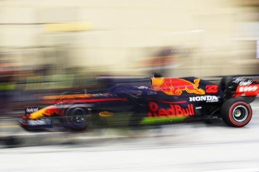 Зимние тесты Формулы-1 в Бахрейне – главные итоги: что с «Мерседесом», темп «Макларена» и Цуноды