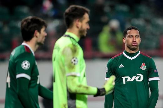 Реформа РПЛ: «Спартаку», «Зениту» и другим топ-клубам России нужна своя Суперлига, мнение