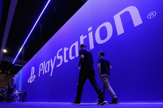 Презентация PlayStation 5 — прямая трансляция презентации PS5, 11 июня 2020