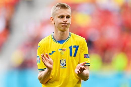 Что нужно сборной Украины для выхода в плей-офф Евро-2020? Расклады перед последним туром