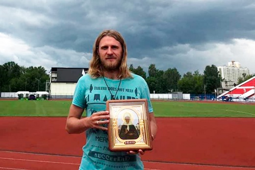 Трансфер Савина в ЦСКА сорвался из-за бандитов, подробности