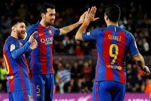 «Барселона» изменила лучшего опорника мира. Как это скажется на «класико»