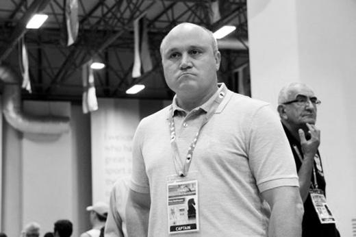 Наставник чемпионов. Каким был выдающийся тренер Каспарова и Карякина Юрий Дохоян