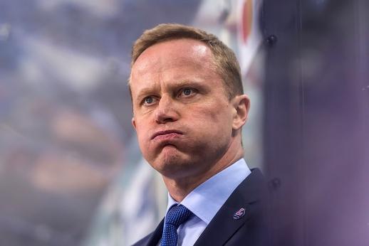 Смерть интриги. «Югра» и «Лада» остались без плей-офф. И без КХЛ?