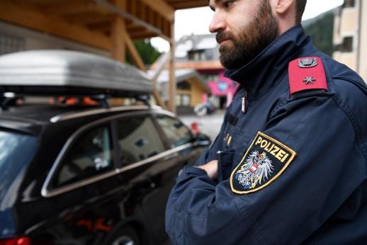 Полиция уже здесь! Что теперь ждёт сборную России по биатлону?
