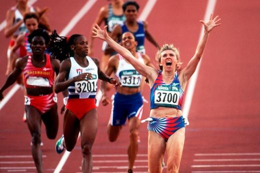 «Я больше не буду бегать. Никогда». Вдохновляющая история российской бегуньи Мастерковой