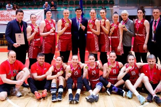 Женская сборная России разгромно проиграла Франции, в плей-офф команда сыграет со Словенией