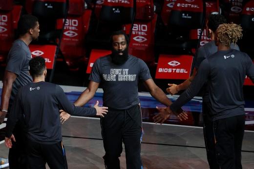 Ламаркус Олдридж перешёл в «Бруклин Нетс»: что это значит