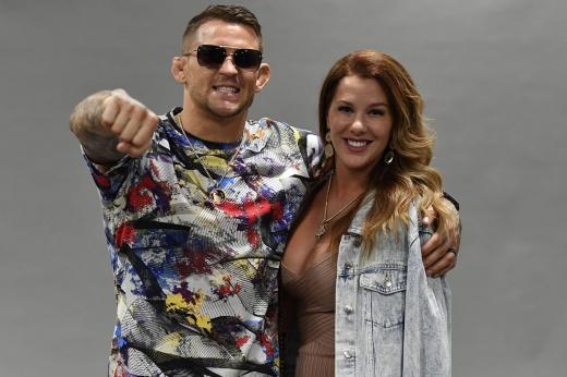 Семья Конора Макгрегора, в какой семье вырос экс-чемпион UFC