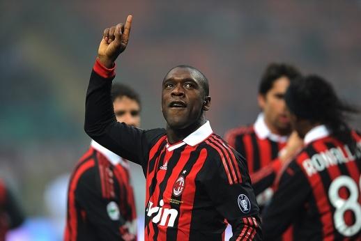 5 молодых тренеров, которые ещё недавно блистали в «Милане»