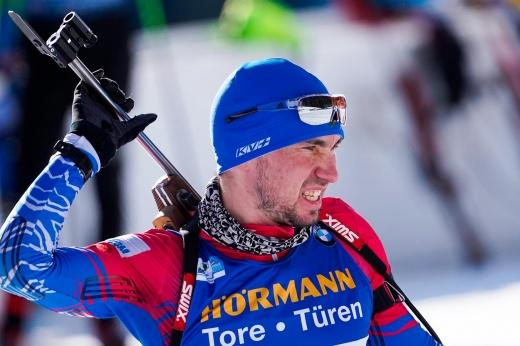 Тарьей Бё назвал Логинова мошенником в своей автобиографии — почему норвежец не может простить россиянину поражение