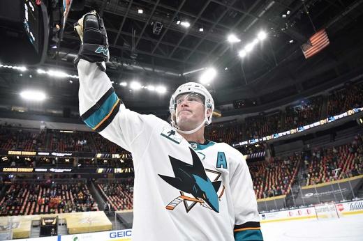 Лучшие свободные агенты НХЛ, когда подпишет контракт Кирилл Капризов
