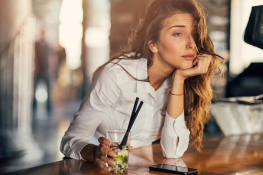 Цикорий, польза и вред для здоровья женщин и мужчин, как правильно пить растворимый цикорий, лучшие рецепты