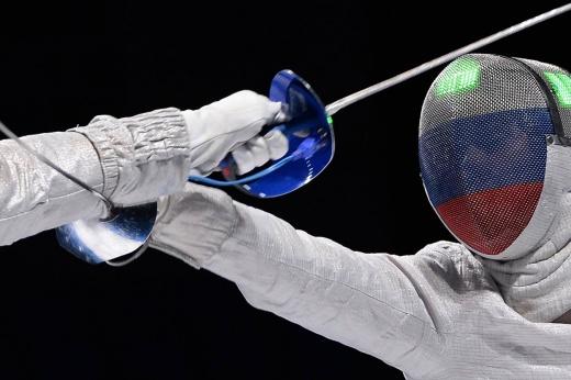 Олимпиада-2020. 24 июля. У России должна быть первая медаль! Может, даже золотая