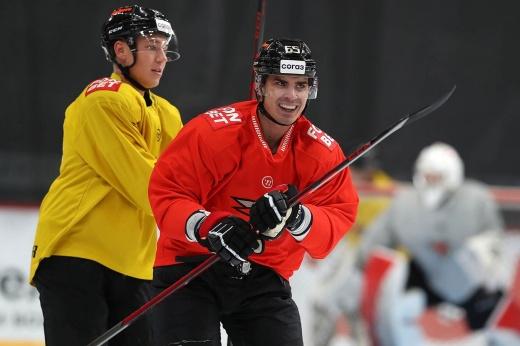 Российские хоккеисты, выбранные в первом раунде драфта НХЛ, чья карьера пошла под откос