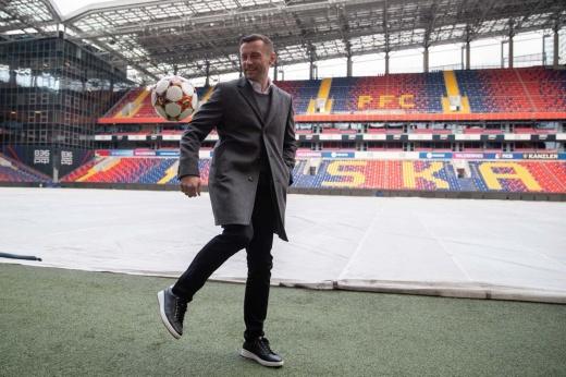 Даниил Медведев — Фрэнсис Тиафо, 30 марта 2021 года, прогноз на матч турнира в Майами, смотреть онлайн, прямой эфир